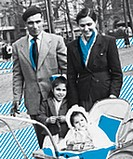 descendentmsc.jpg